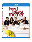 How I Met Your Mother: The Legendary...