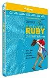 Elle s'appelle Ruby [Blu-ray]