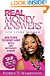 Real Money Answers for Every Woman: H...