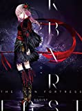KABANERI OF THE IRON FORTRESS(初回生産限定盤)(DVD付)