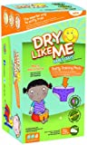 Dry Like Me Early Days Potty Training Pads - 14 X 4 (Total 56 Pads)