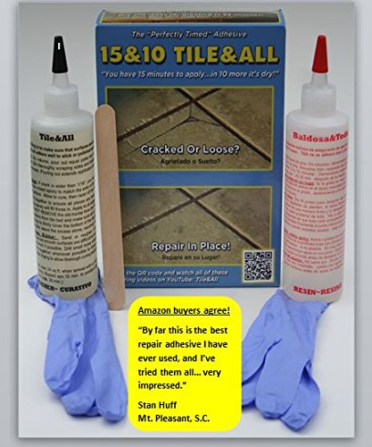 1510-tileall-16-oz-rapid-repair-for-loose-broken-cracked-or-chipped-tile-and-all-stones-bonds-repair