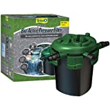 TetraPond Bio-Active Pressure Filters BP1500