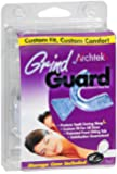 Grind Guard - Relieves Symptoms Associated with Teeth Grinding