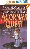 Acorna's Quest (Harper Prism SF)