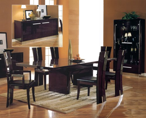 Leather-Dining-Chairs