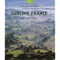 Sublime France