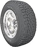 Mickey Thompson Baja STZ All-Terrain Radial Tire - 265/75R16 116T