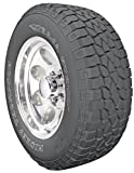 Mickey Thompson Baja STZ Radial - 265/75R16 116T