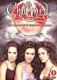 Image de Charmed : L integrale saison 8 - Coffret 6 DVD [Import belge]