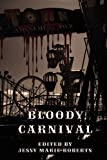 img - for Bloody Carnival book / textbook / text book