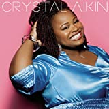 A Song About Jesus - Crystal Aikin