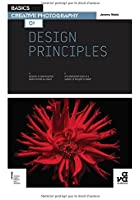 Basics Creative Photography 01: Design Principles