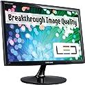 23-inch LED LCD Monitor