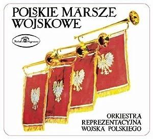 Polskie marsze wojskowe (Polish Military Marches)