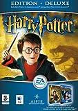 echange, troc Harry Potter Deluxe