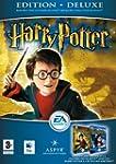 Harry Potter Deluxe