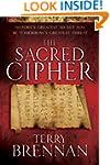 The Sacred Cipher (The Jerusalem Prop...