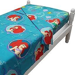 Ariel Little Mermaid \