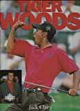 img - for Tiger Woods book / textbook / text book