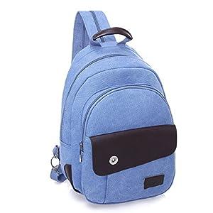 SHENGXILU Women's Backpack