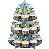 Wilton Toy Story Cupcake Stand Kit 1510-7771