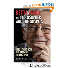 The Philosopher and the Gospel