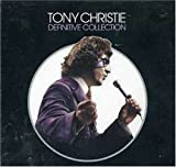 Definitive Collection Tony Christie