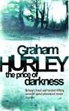 Graham Hurley The Price of Darkness (Di Joe Faraday)
