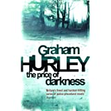 The Price of Darkness (Di Joe Faraday)by Graham Hurley