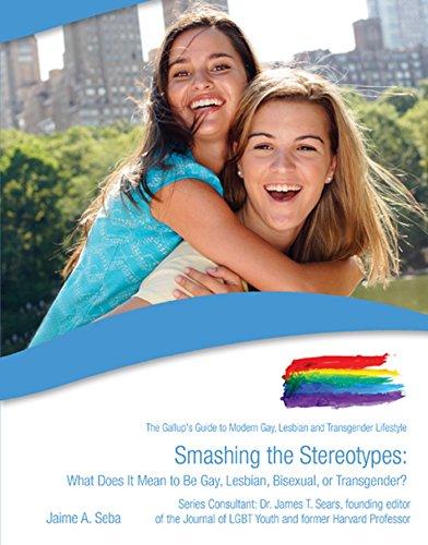 queer discrimination the teen generation essay