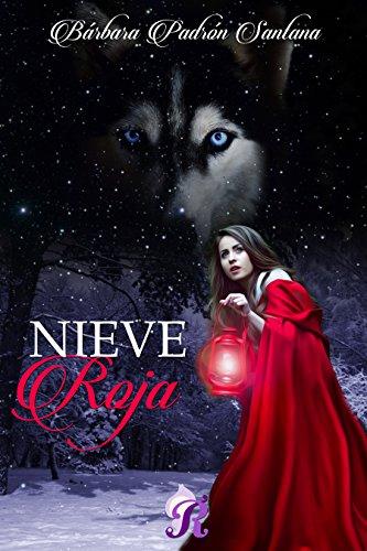 nieve-roja-romantic-ediciones