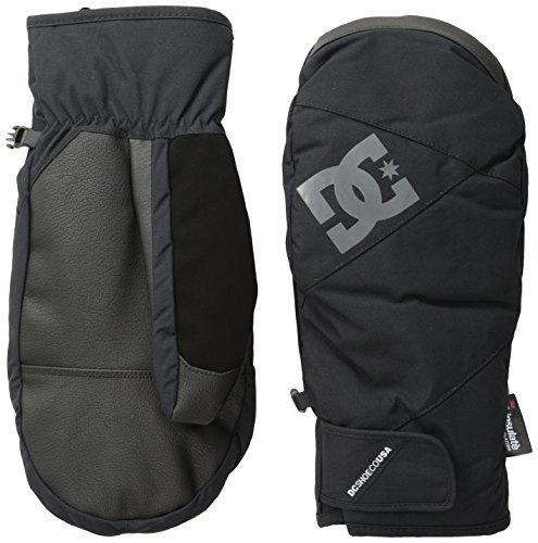 Dc Seger Snowboard guanti - diaspro Caviale s