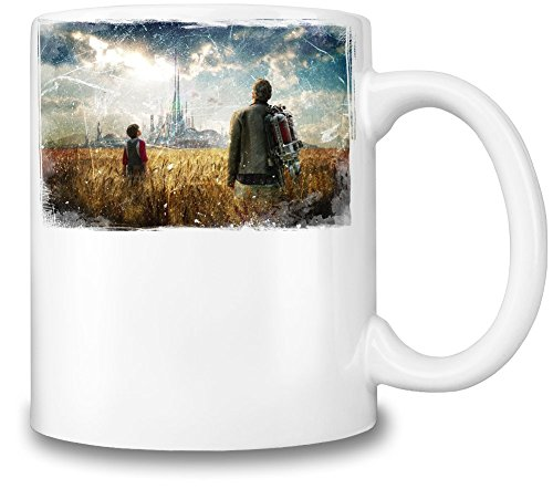 tomorrowland-boy-genius-tasse-coffee-mug-ceramic-coffee-tea-beverage-kitchen-mugs-by-slick-stuff