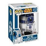 【POP!】 『スター・ウォーズ』 R2-D2