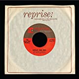 Singles 1966 [12 inch Analog]