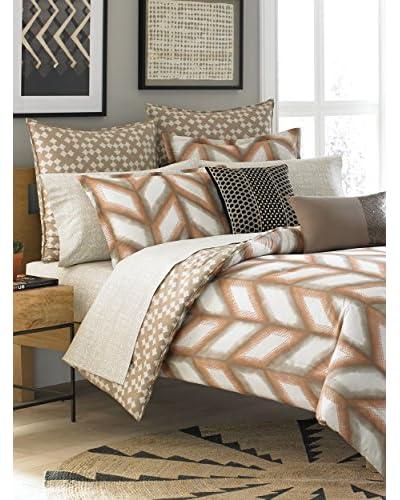 Steve Madden Cori Comforter Set