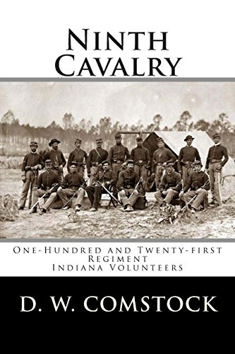 ninth-cavalry-one-hundred-and-twenty-first-regiment-indiana-volunteers