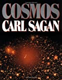 Cosmos (0375508325) by Carl Sagan