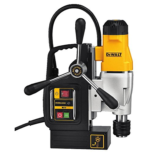 Dewalt DWE1622K Drill Press