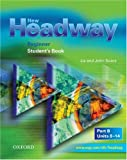 Liz Soars New Headway: Beginner: Student's Book B: Student's Book B Beginner level (New Headway English Course)