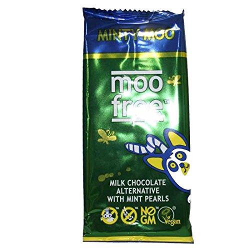 moo-free-minty-moo-12-x-86g