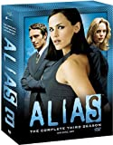 Alias: Season 3