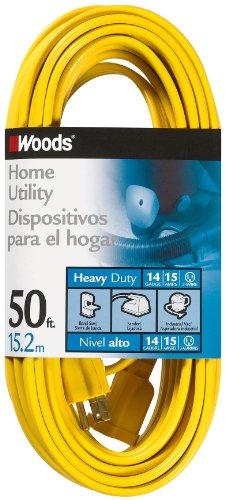 Woods Spt 2 Flat Vinyl