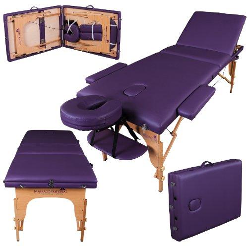 massage-imperial-tragbare-profi-massageliege-kensington-leicht-14-kg-3-zonen-violett
