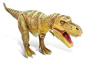 Dino Dan Spiele