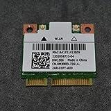 Dell Dw1506 Atheros Ar5b125 Ar9485