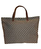 Nc Women's Shoulder Bag -Grey