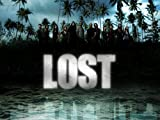 Lost: There's No Place Like Home Part 3