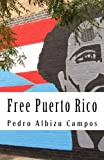 img - for Free Puerto Rico book / textbook / text book